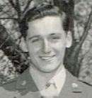 Francis J Barna