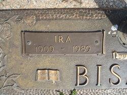 Ira Bishop