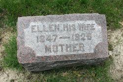 Ellen <I>Malone</I> Doyle