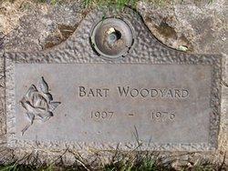 Bart Woodyard