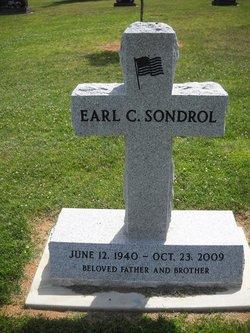 Earl C. Sondrol