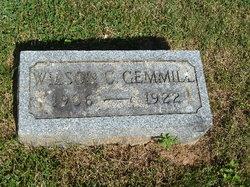 Wilson Collins Gemmill