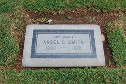 Ansel Clyde Smith