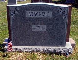 Carmine J. Abbonizio