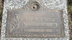 Frank H Arnold