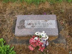 Grace L. Evans