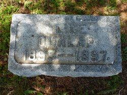 Alice Dunlap