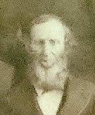 George Sowash