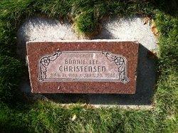 Bonnie Lee Christensen