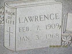 Lawrence R. Coffey