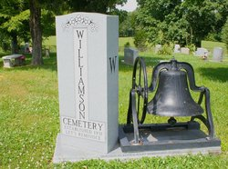 Williamson Cemetery