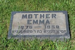 Emma Kitt
