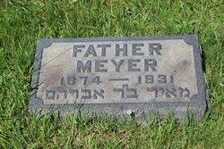Meyer Kitt