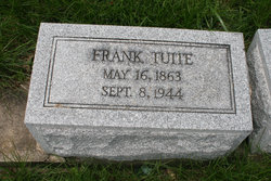 Frank Tuite