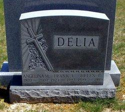 Helen E. Delia