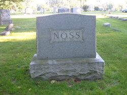 Joseph Noss