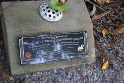 Harold Kelvin Clements