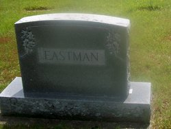 Glenn W Eastman