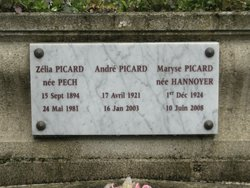 Andre Picard