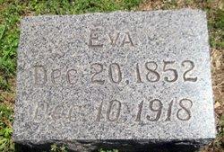 Eva Niemoller