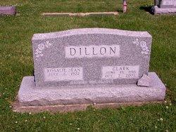 Clark Dillon