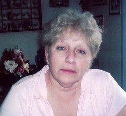 Paula Ellen Young
