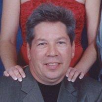 Thomas Earl Kimbro