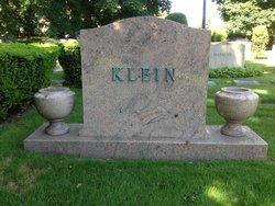 Warren Klein