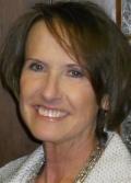 Ann Marie <I>Smith</I> Franklin