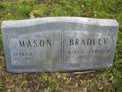 Mary C. Bradley
