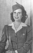 Barbara <I>Woodin</I> Beckwith