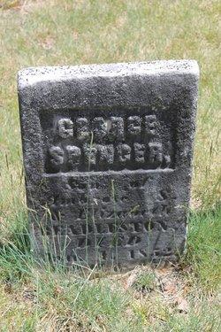 George Spencer Beadleston