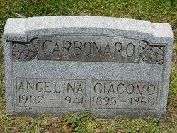 Angelina Carbonaro