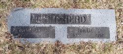 Emerson B Whitehead