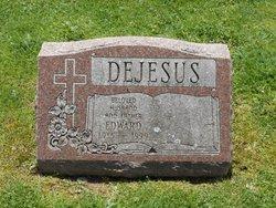 Edward Dejesus