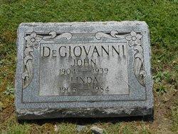 Lina Degiovanni
