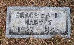 Grace Marie Harvey