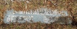 Ruth Alice <I>McCracken</I> Harmony