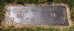 Raymond F. Schildt