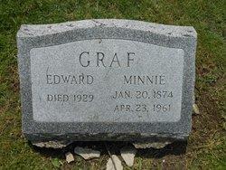 Edward Graf