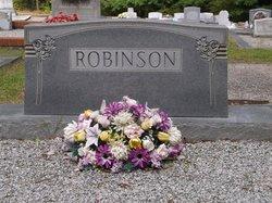 Denson O'Dell Robinson, Sr