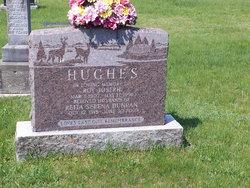 Roy Joseph Hughes