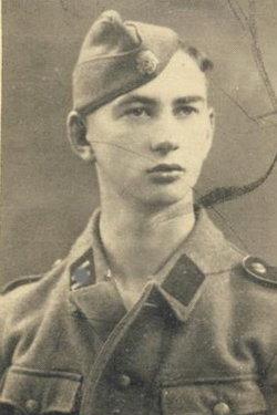 Georg Schwendner