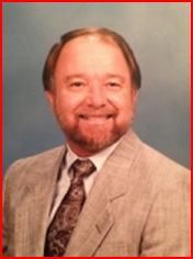 Eric Eugene Fannin