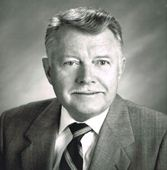 William G. Rogers
