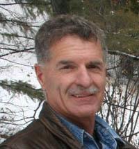 Robert Daniel Stone