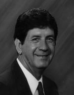 Phil Harris Fontenot