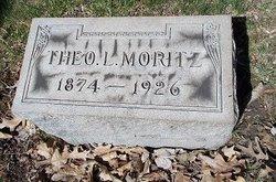 Theodore L. Moritz