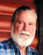 Freddie Marshall Roach