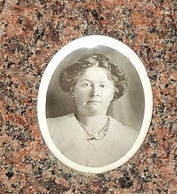 Antonija Kuretich